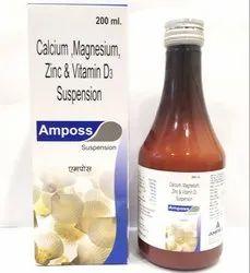 Allopathic PCD Pharma Franchise For Balrampur