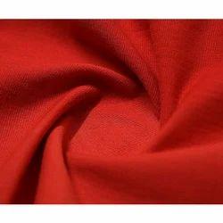 eca1aca2fab Multicolor Plain Cotton Single Jersey Sinker Fabric, GSM: 170-180
