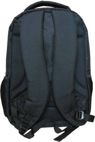 956777fa71 HP 18 Inch Expandable Laptop Bag at Rs 450  piece