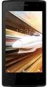Intex Aqua A4 Mobile