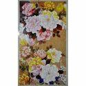 Digital Printing Wall Cladding Mosaic Printed Tiles, Thickness: 8 - 10 Mm, Size: Medium