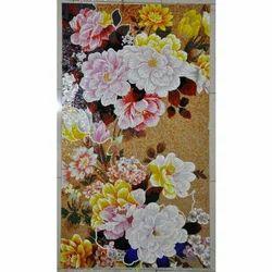Mosaic Printed Tiles