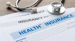 Health Insurance Mediclaim Plan