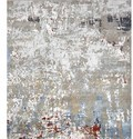 Hand-Knotted Wool Bamboo Silk  Rugs & Carpets