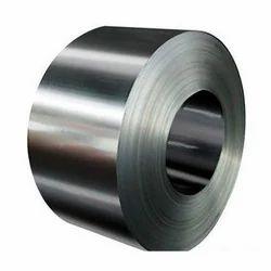 Grade 5 Titanium Coil