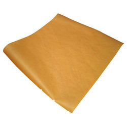 Yellow Butter Coloured Paper, For Stationery, GSM: Less than 80