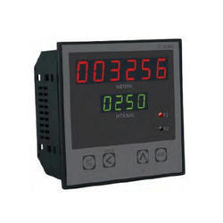 Programmable Length Counter