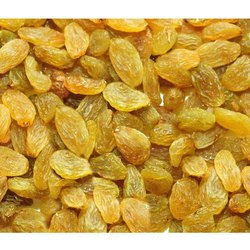 3 Months Dried Grapes