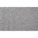 Polished Granite Slab