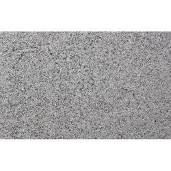 Polished Granite Slab, for Countertops, Thickness: 10-15 mm