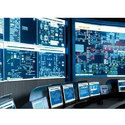 PLC / Scada Software Validation Service