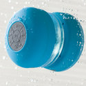 Shower Speaker APG Sh 06