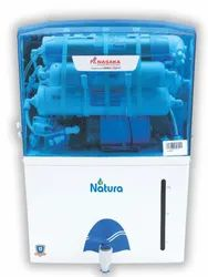 Natura Water Purifier