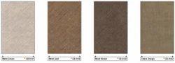 Matte Finish Laminated Board, Thickness: 35 mm