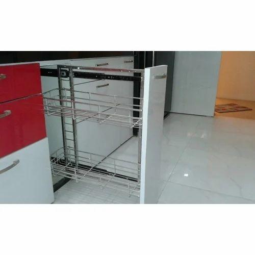 kitchen trolley deals