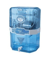 Water Purifier RO UV