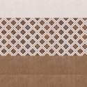 7023 Digital Wall Tiles