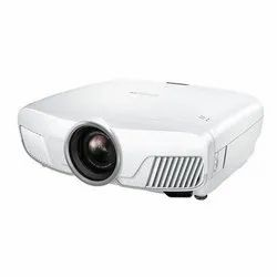 Epson EH-TW8300 Projector