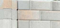 Interlock Wall Brick