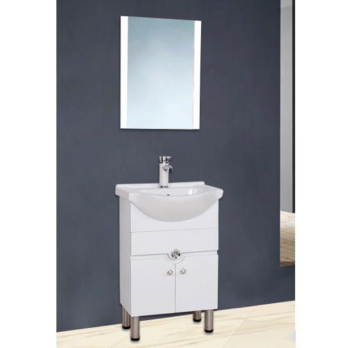 Toyo 5408 F 22 Inch Bathroom Vanities, 22 Inch Bathroom Vanities