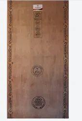 Dynora Steel Block Board