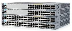 HP Network and Peripheral Devices