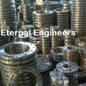 Table Flanges