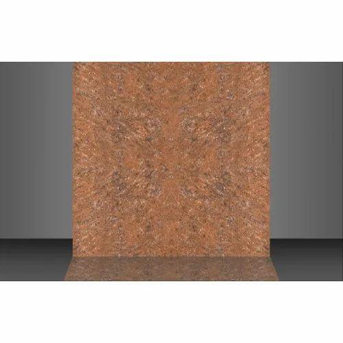 Eleganza Volcano Floor Tiles