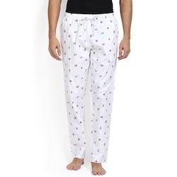 08682284aa Printed Pajama in Tiruppur