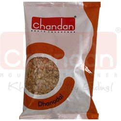 Chandan - Dhanadal  1 Kg