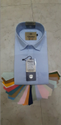 Kheteshwar shirt