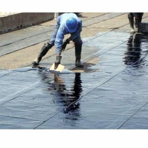 Bitumen Tar Sheet Manufacturer From Chennai