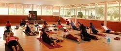 Hatha Yoga Teacher Training Services For Womens