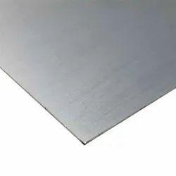Aluminium Alloy 5052 H32