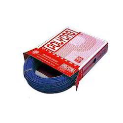 Polycab 1.5 Sqmm FR Wire, 90m