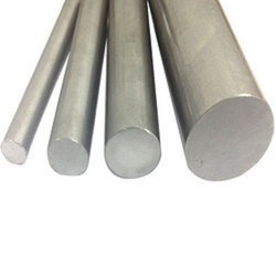 ASTM A 515 GR 60 Steel Round Bars
