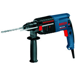 GBH-2-22 RE Professional Rotary Hammers
