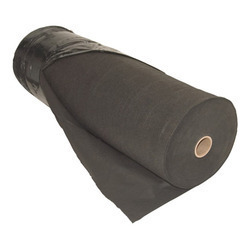 SGT Finish Filtration Fabric