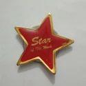 Star Badges