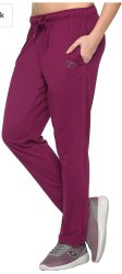 Women Trousers Ladies Casual Pant