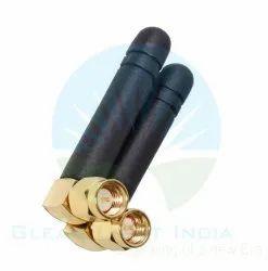 2 dbi GSM Rubber Duck Antenna