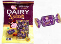 Dairy Splash Toffee