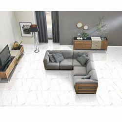 Exuro Floor Tiles