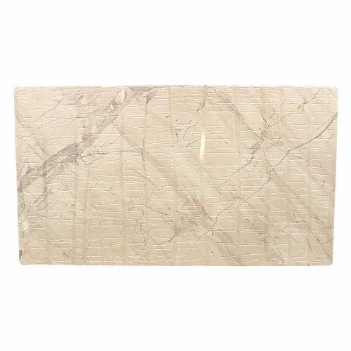 Optus Texture Sheet