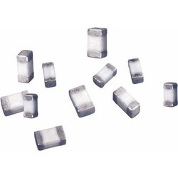 Amp 100AMP SMD Multi Layers Ceramic Inductors