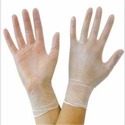 Food Grade Gloves