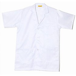 Unisex Cotton Medical Apron
