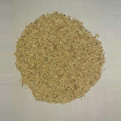 Boiler Bed Materials, 50 Kg, Packaging Type: Bag