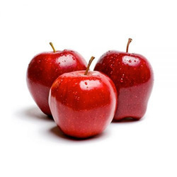 Apple - Wholesale Price & Mandi Rate for Apple Fruit
