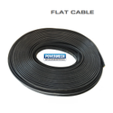 Industrial Flat Travelling Cable